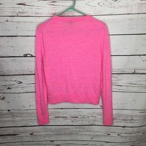 J. Crew Sweaters - J Crew merino wool sweater